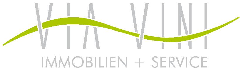 VIA VINI Immobilen + Service Gabriele Scheidt