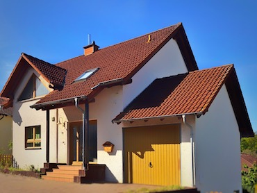 Referenz VIA VINI Immobilien